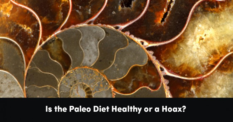 is-the-paleo-diet-healthy-or-a-hoax