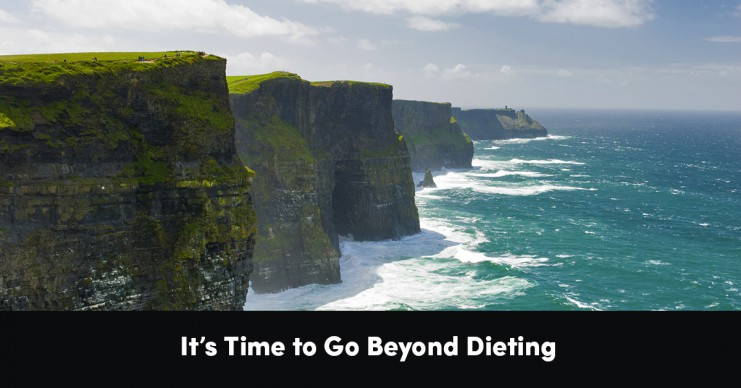 its-time-to-go-beyond-dieting