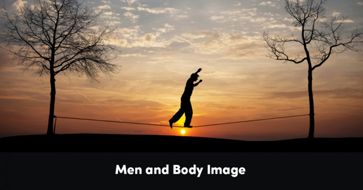 men-and-body-image