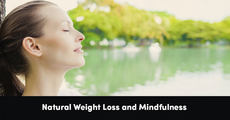natural-weight-loss-and-mindulness