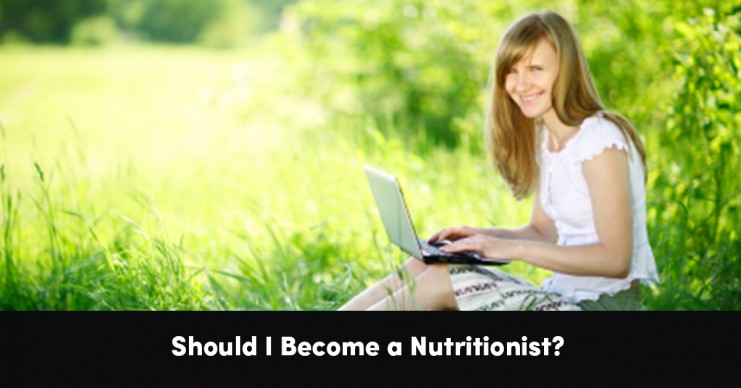 should i become a nutritionist? | psychology of eating, Human Body