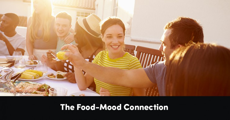the-food-mood-connection