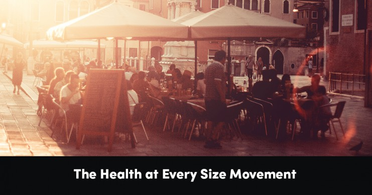 the-health-at-every-size-movement