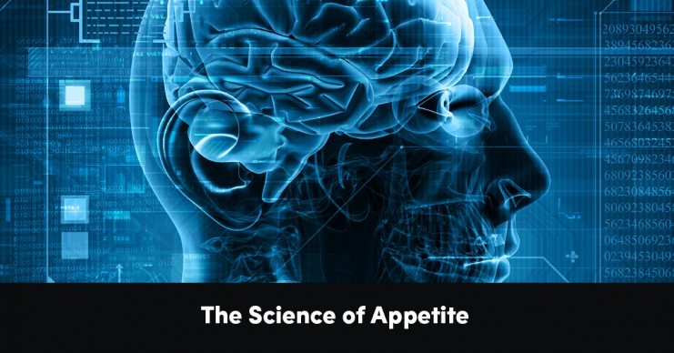 the-science-of-appetite
