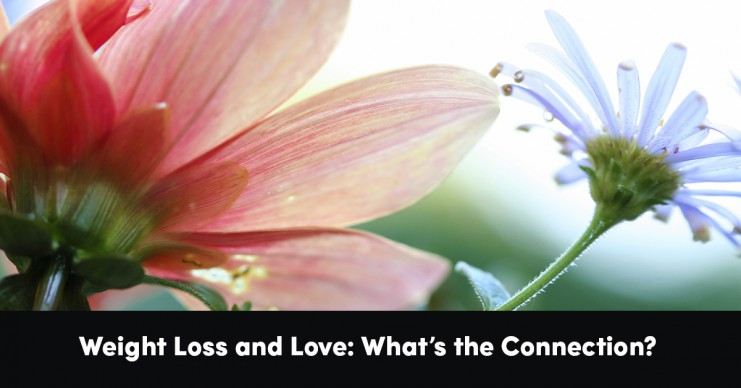 weight-loss-love-whats-the-connection