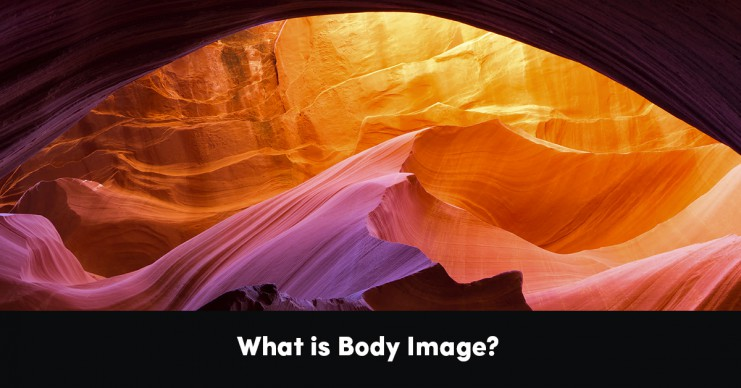 what-is-body-image