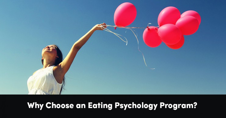why-choose-an-eating-psychology-program