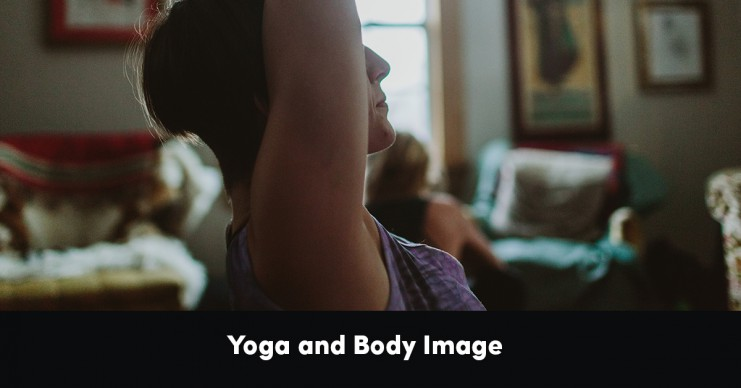 yoga-and-body-image