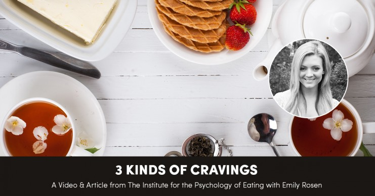 3-kinds-of-cravings