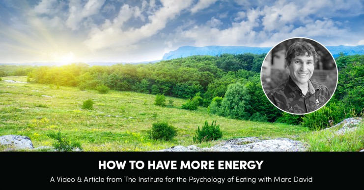 how-to-have-more-energy-video-blog