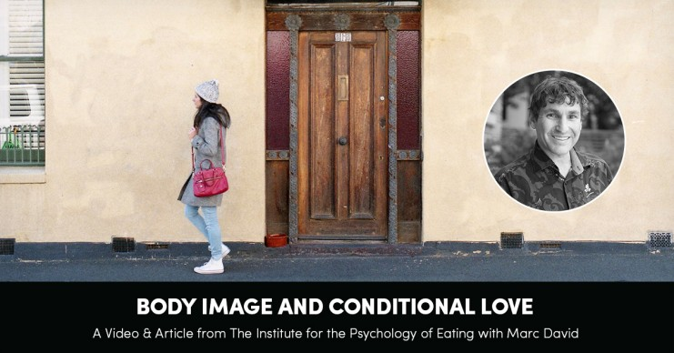 body-image-and-conditional-love