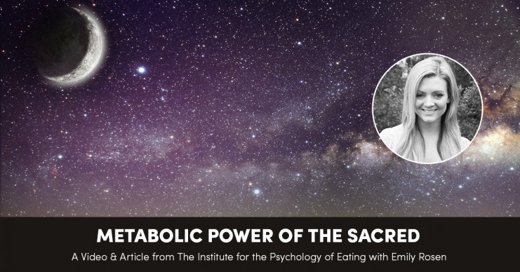 metabolic-power-of-the-sacred