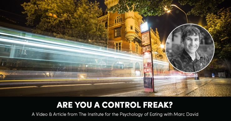 are-you-a-control-freak