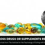 do-weight-loss-drugs-or-supplements-really-work