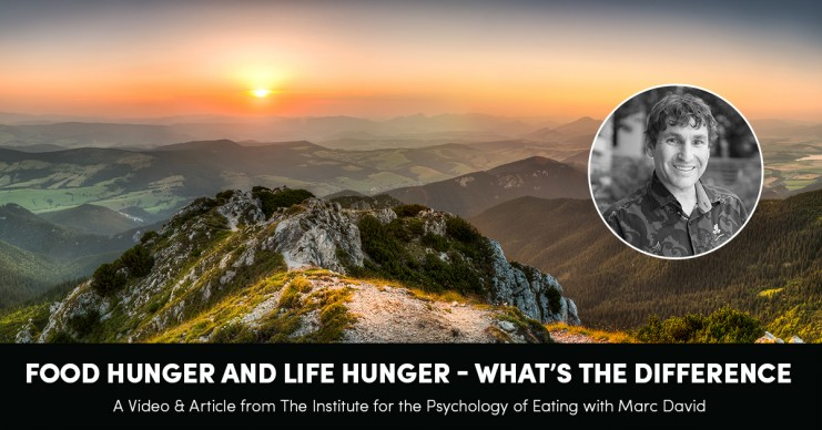 food-hunger-and-life-hunger-whats-the-difference