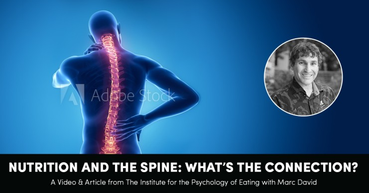 nutrition-and-the-spine-whats-the-connection