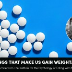 strange-things-that-make-us-gain-weight-antibiotics