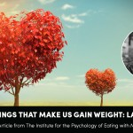 strange-things-that-make-us-gain-weight-lack-of-love