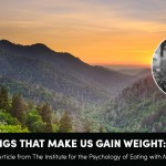 strange-things-that-make-us-gain-weight-lack-of-sun