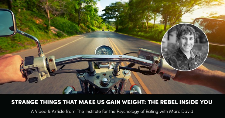 strange-things-that-make-us-gain-weight-the-rebel-inside-you