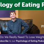 Episode 139: Do We Really Need to Lose Weight to Find Love?