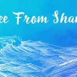 free-from-shame-opt-in-banner-003x